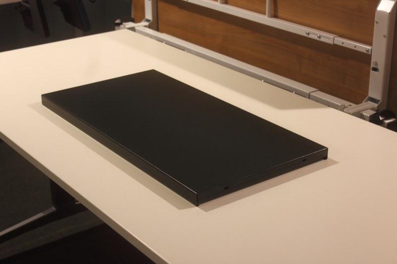 Legbord 76 x 38 x 3 cm