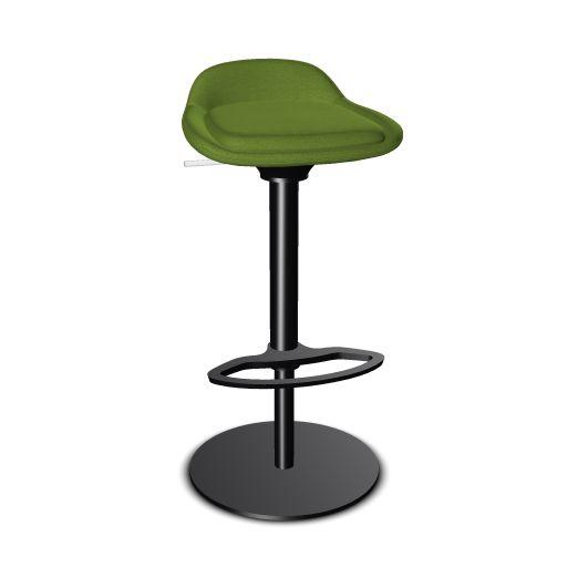 Interstuhl LIMEis5 LI780 loketstoel