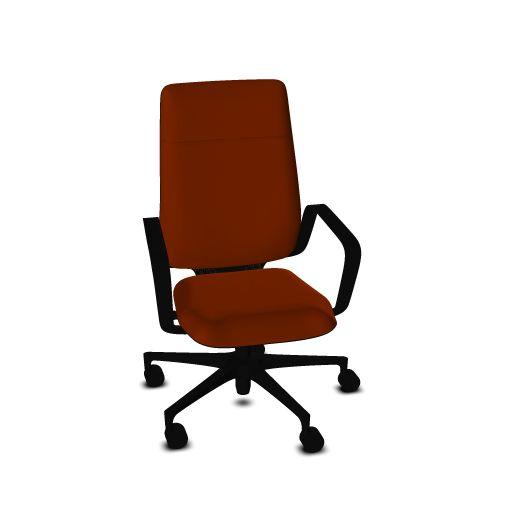 Klöber ConWork bureaustoel