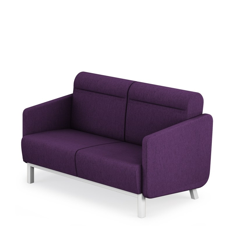 Mikomax Packman Sofa