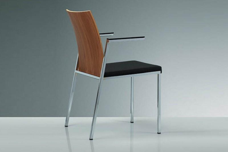 Brunner Milano classic 5212