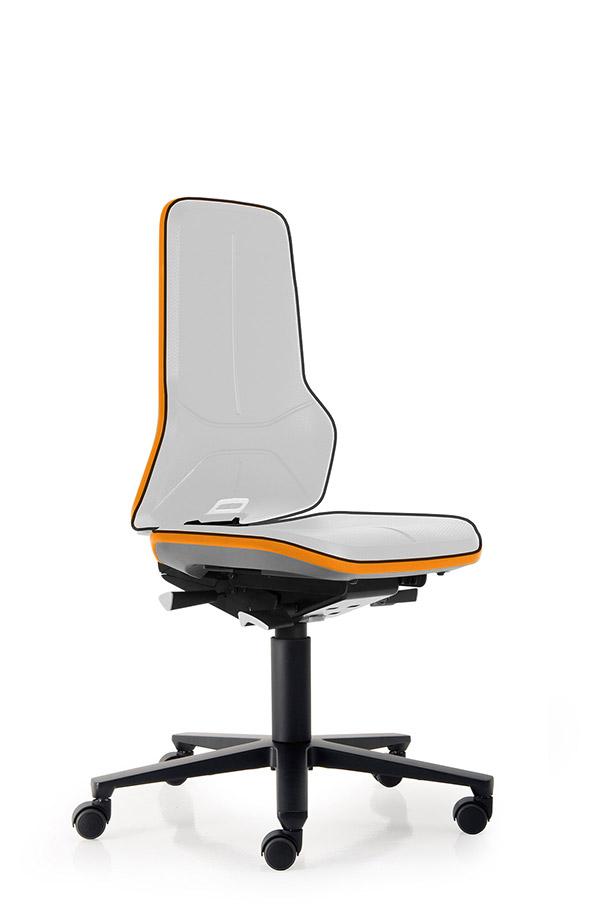 Bimos Neon 9573E ESD stoel
