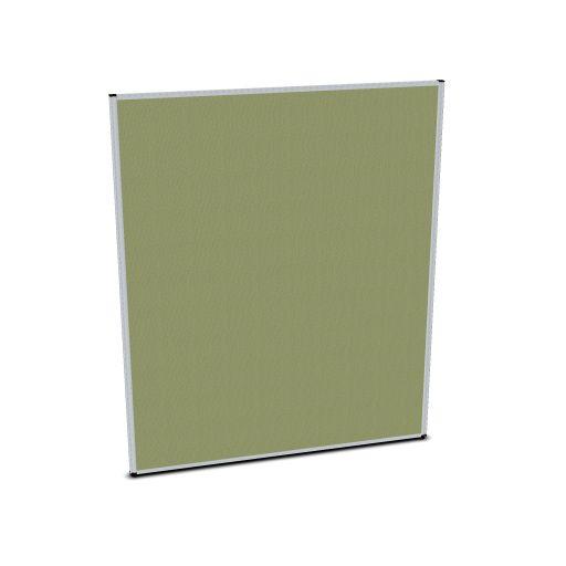 OKA Screen S22 scheidingswand 100 cm