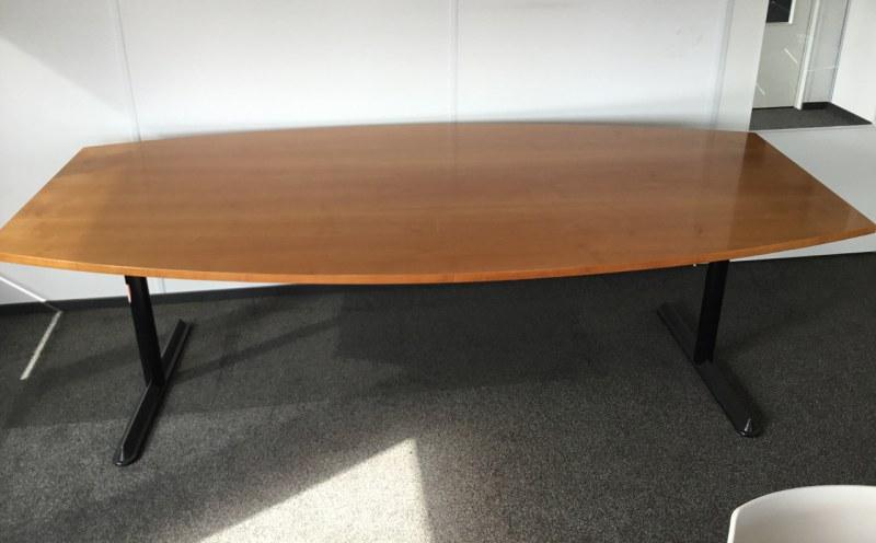 Huismerk Bureautafel 240 x 120