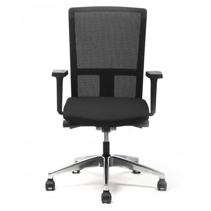 Prosedia The New Se7en bureaustoel