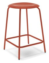 Flötotto Pro Stool medium