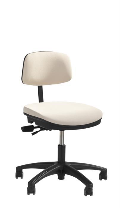 RBM 310 bureaustoel