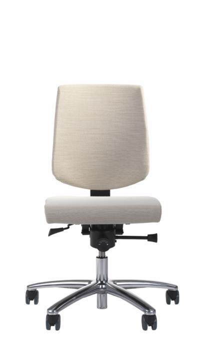 RBM 620 bureaustoel