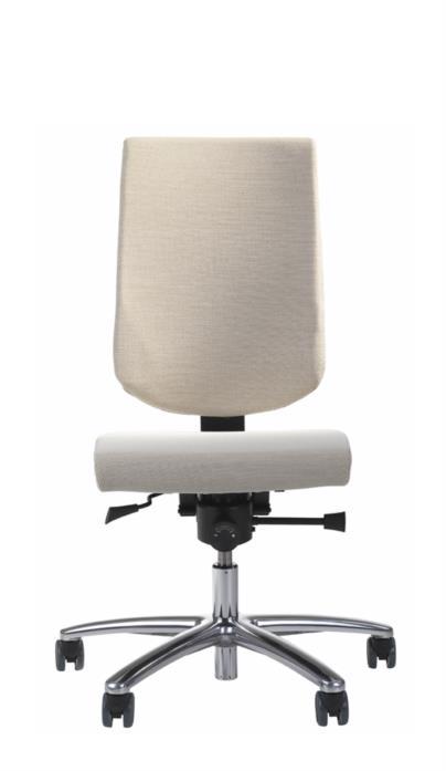 RBM 625 bureaustoel