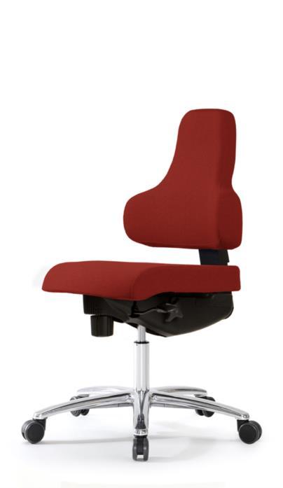 RBM 765 bureaustoel