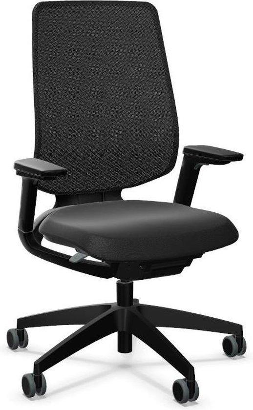 Sedus se:flex EF-122 bureaustoel