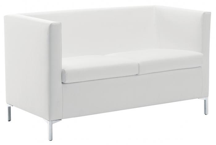 Sesta Quadro loungebank