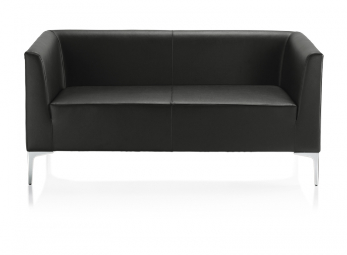 Sesta MITO lounge sofa 2-zits