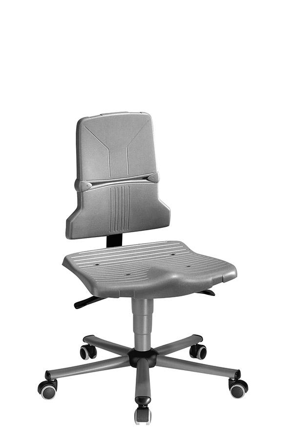 Bimos Sintec 9813E ESD stoel