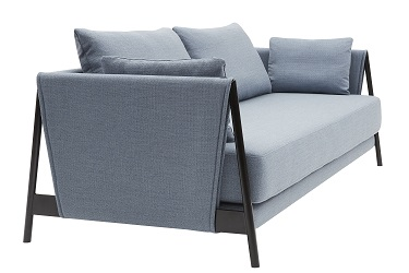 Softline Madison loungebank