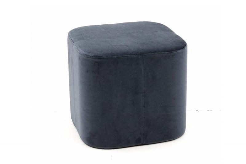 Softline Soft Square pouf