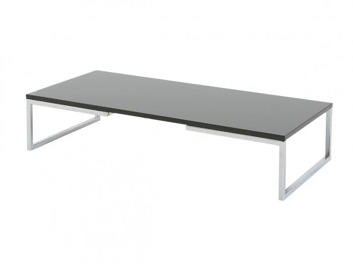 Softline  tafel MIRROR large