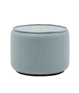 Softline Tom pouf