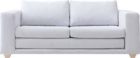 Softline Victor loungebank