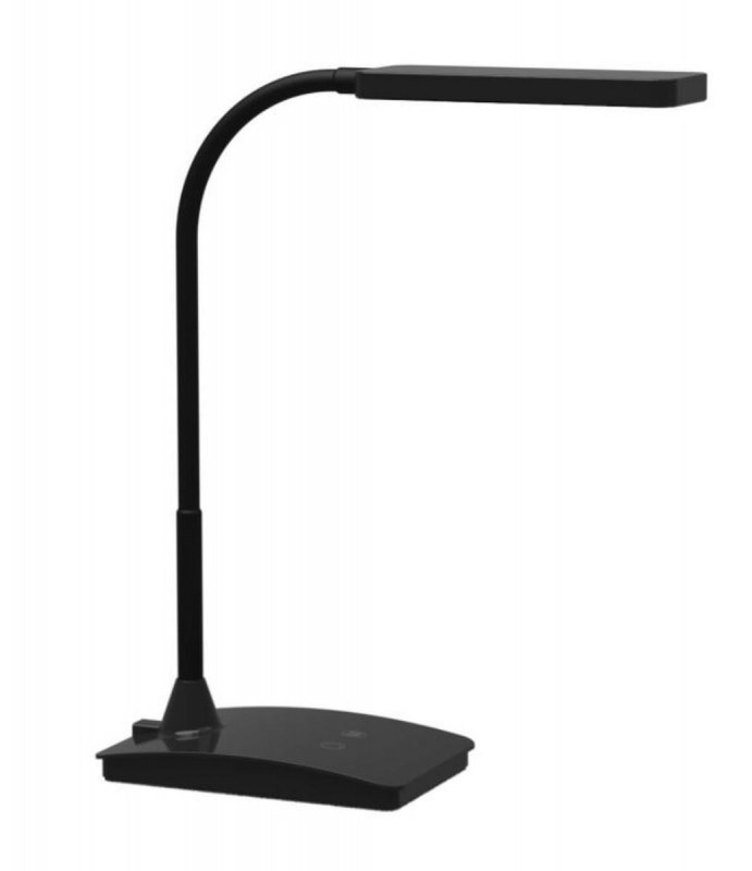 Thovip bureaulamp Pearly LED