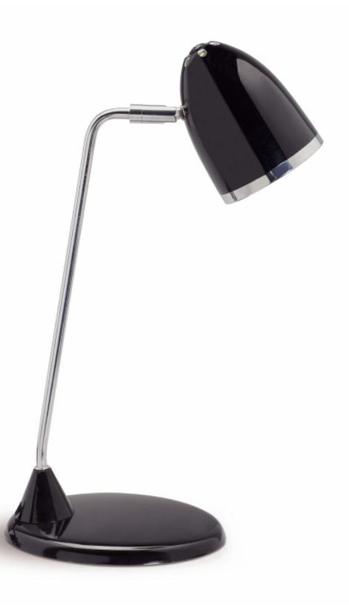 Thovip bureaulamp Starlet-LED