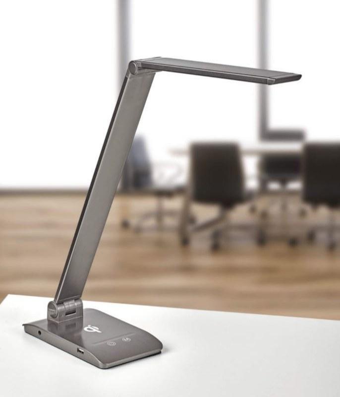 Thovip bureaulamp Stella LED