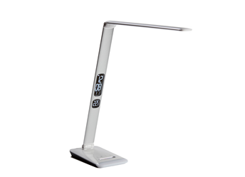Thovip bureaulamp DLite LED