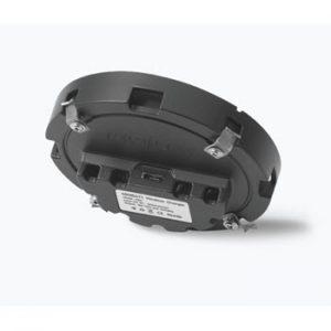 Draadloze (fast charge) oplader (onzichtbaar monteren)