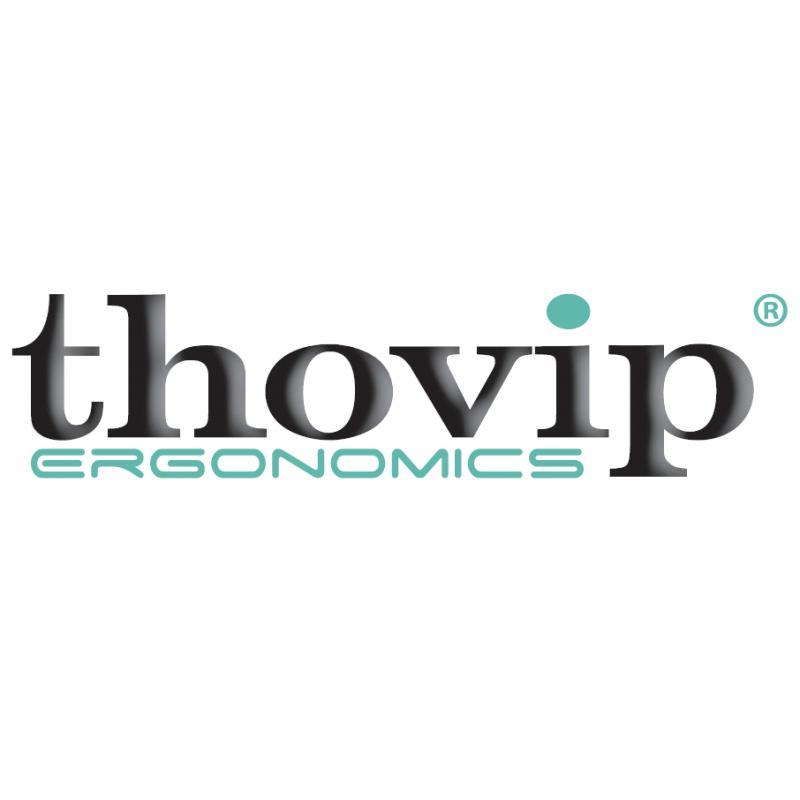 Thovip Ergonomics