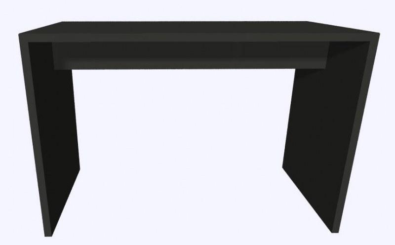Werner Works K-Modul Stand 160 x 60 cm