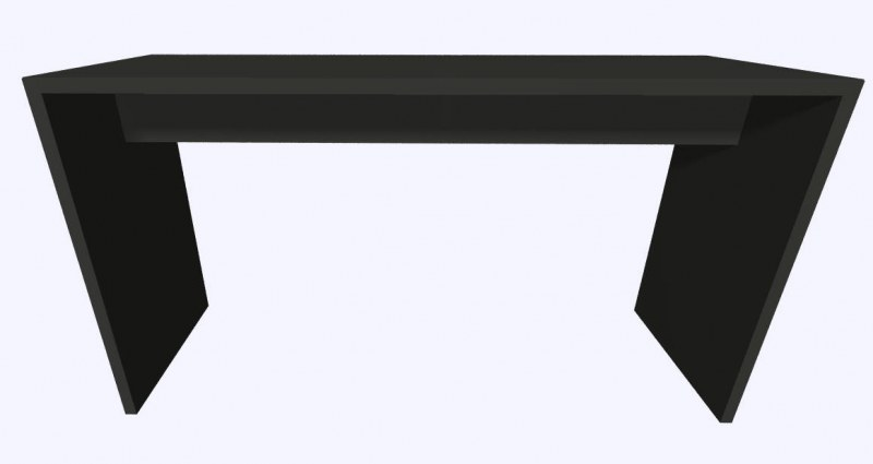 Werner Works K-Modul Stand 200 x 60 cm