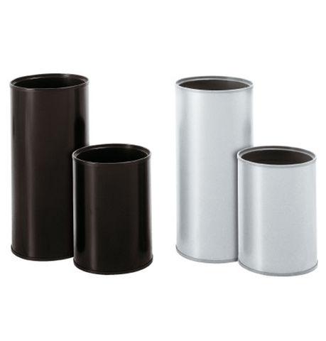 Zero-Z Caimi HI-TECH papierbak metaal