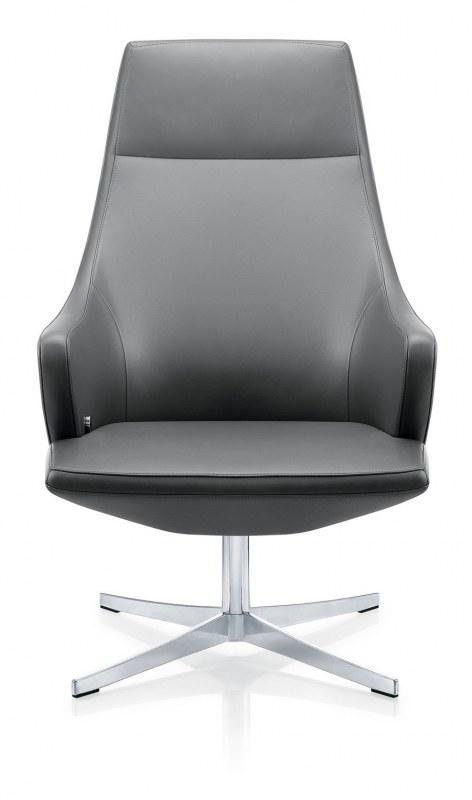 Zuco 4+ Relax AA 086 loungestoel