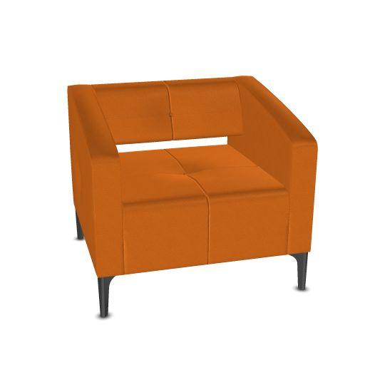 Zuco Destino DE 082 loungestoel