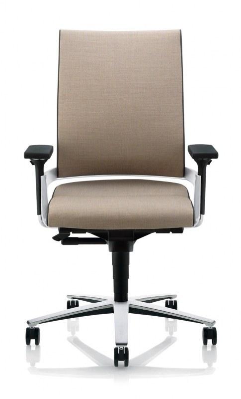 Zuco Lacinta EL 402 bureaustoel
