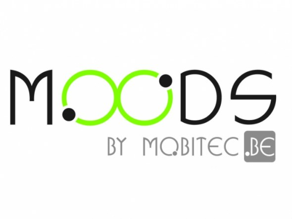 Moods by Mobitec