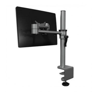 Monitorarm B-Sky ECO2 enkel  472110.000000060 3