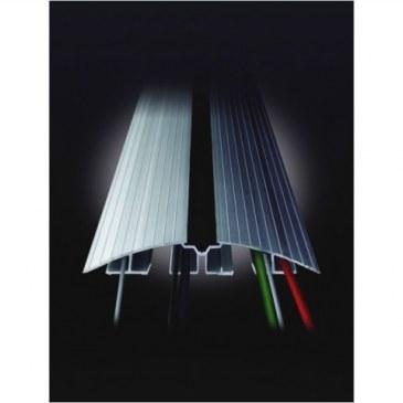 Kabelbrug aluminium 1200 mm  470520.156171201.000 2