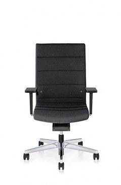 Interstuhl Champ 3C02 bureaustoel  3C02 0