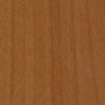 Huismerk rolcontainer 2 laden ladenblokken for Ladenblok kersen