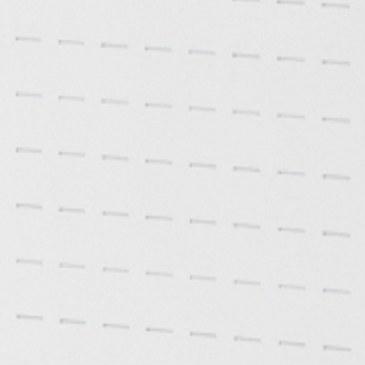 Orange Office akoestische schuifdeurkast 122 x 200 x 48 cm  OO NL122 2