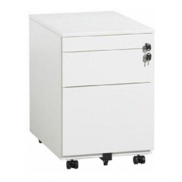 Orange Office rolcontainer 1 + 2 laden  OO NL136 0