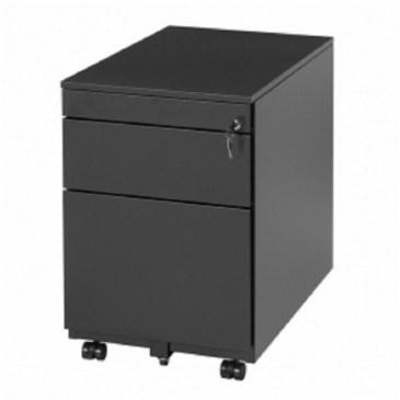 Orange Office rolcontainer 1 + 2 laden  OO NL136 2