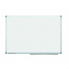 Economy Plus Whiteboard 120x180 cm  7-102774 1