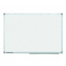 Economy Whiteboard 100x150 cm  7-102863 1
