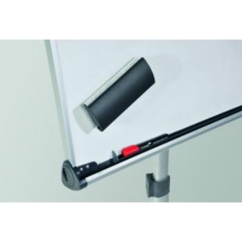 Professional flipover triangle mobiel  7-153500 3