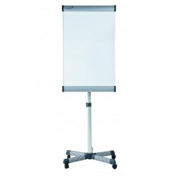 Professional flipover triangle mobiel  7-153500 0