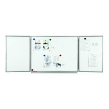Professional conference unit 100x150/300 cm  7-100363 0