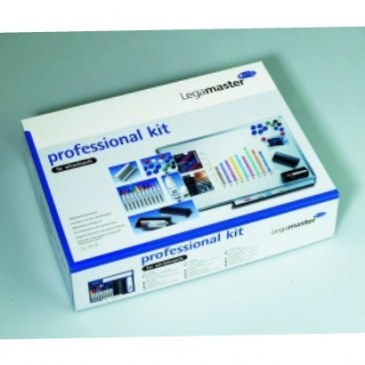 Professional kit bordaccessoires  7-125500 1