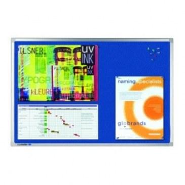 Professional textielbord 120x180 cm  7-140574 1
